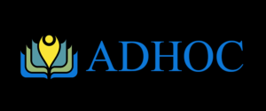 ADHOC - Accessible and Digitalized Cultural Heritage for persons with disabilities