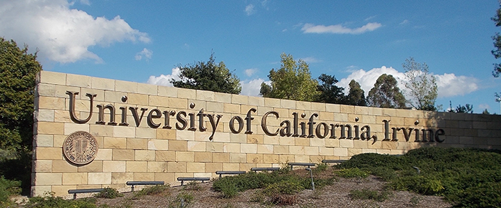 Post-doctoral Fellowship in Epigenetics at University of California
