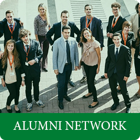 alumni-network