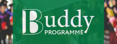 buddy programme