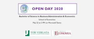bae-open-day-online