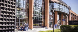 30 post-doc scholarships at YUFE's Carlos III