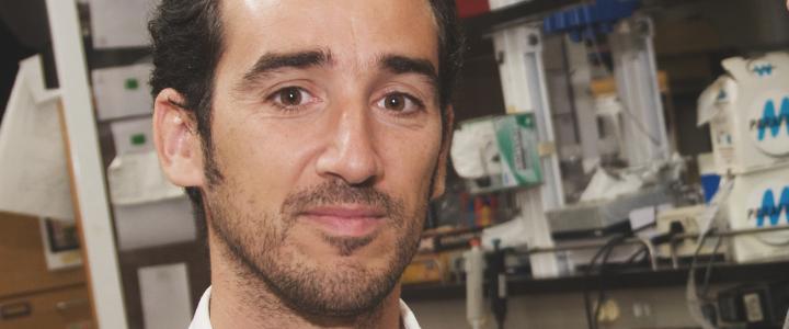 Tor Vergata Researcher Granted 2 mln Euro by the ERC