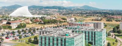 laziodisco-accommodation-grants