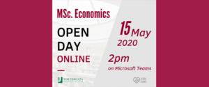 msc-economics-open-day