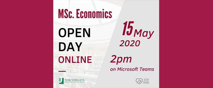 msc-economics-open-day