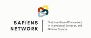 sapiens-network
