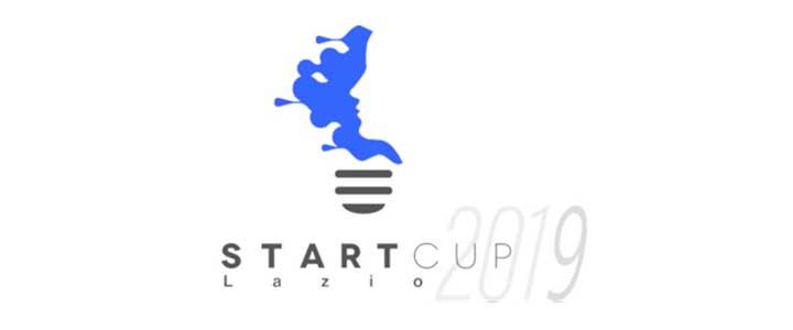start-cup-lazio