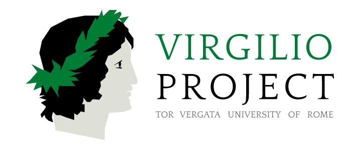 virgilio project