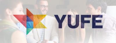 yufe-virtual-campus