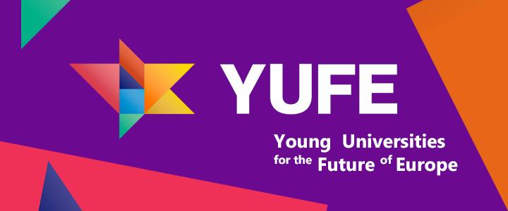 Tor Vergata Joins European Universities Network YUFE